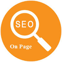 Learn SEO Training Course