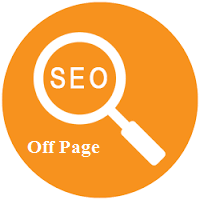 Off Page SEO Training Course in Delhi