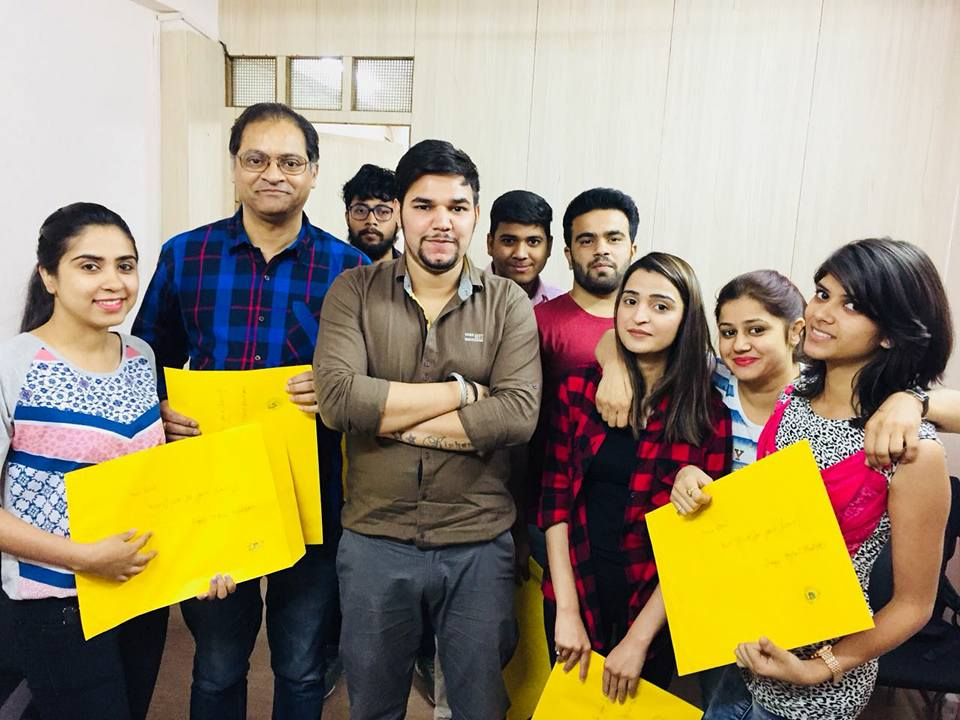 Digital Marketing Course Institute In Delhi Fee Inr 15000 Top Ten Best Digital Marketing Training Institutes Advance Details And Fees In Delhi Ncr