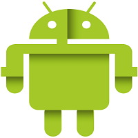 Android Application Development Course (Advance Level) in